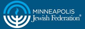 MFJ_logo